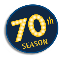 70thSeasonButton