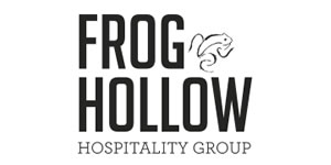 frog-hollow-hospitality-group