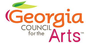 georgia-council-arts