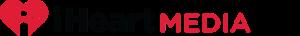 ihm-logo