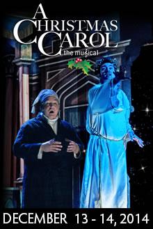 a-christmas-carol-2014