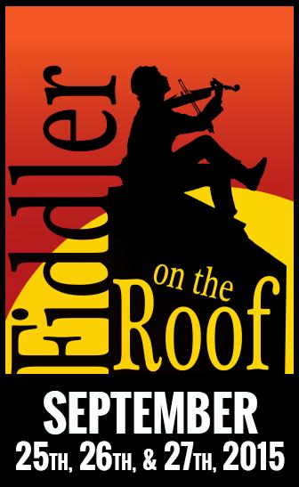 FiddlerOnTheRoof-WebsiteGraphicslgJuly14th