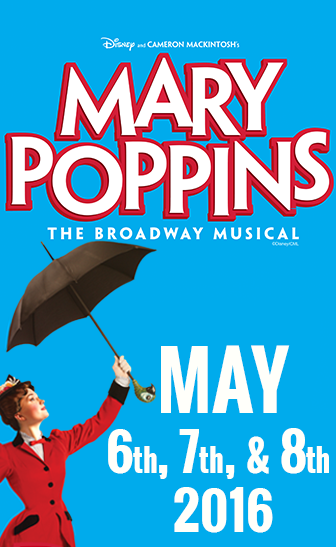 MaryPoppins-WebsiteGraphicslg