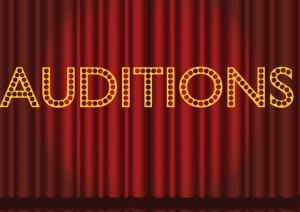 Auditions-1024x724
