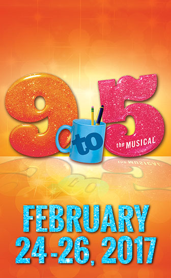 APsite9to5