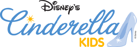 Cinderella Kids | Augusta Jr Players