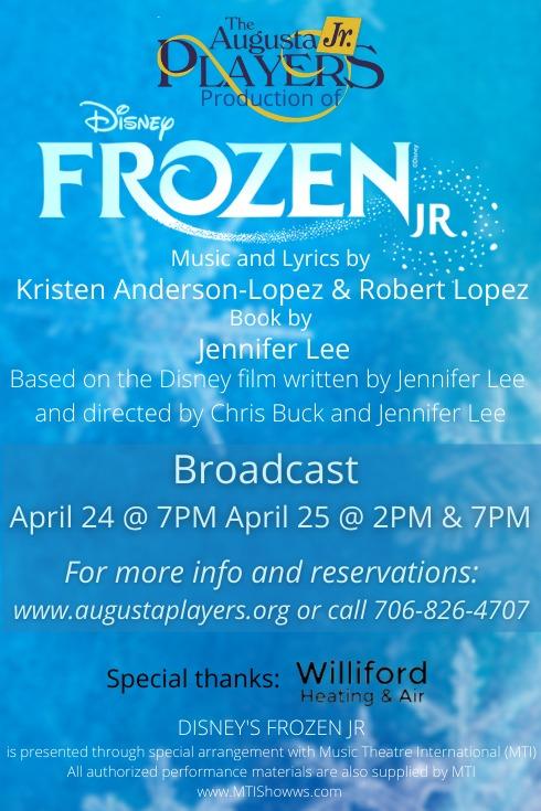 APJr_Frozen2021